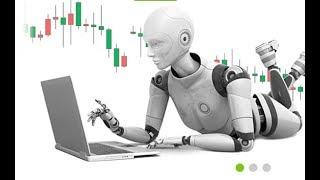 Best Forex EA Robot 2019 Live Trading