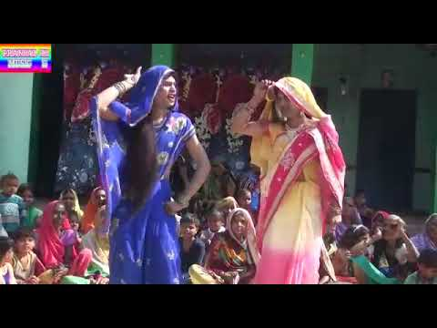 Hamar piya hamse Na bole bhojpuri video singar deepu dehati