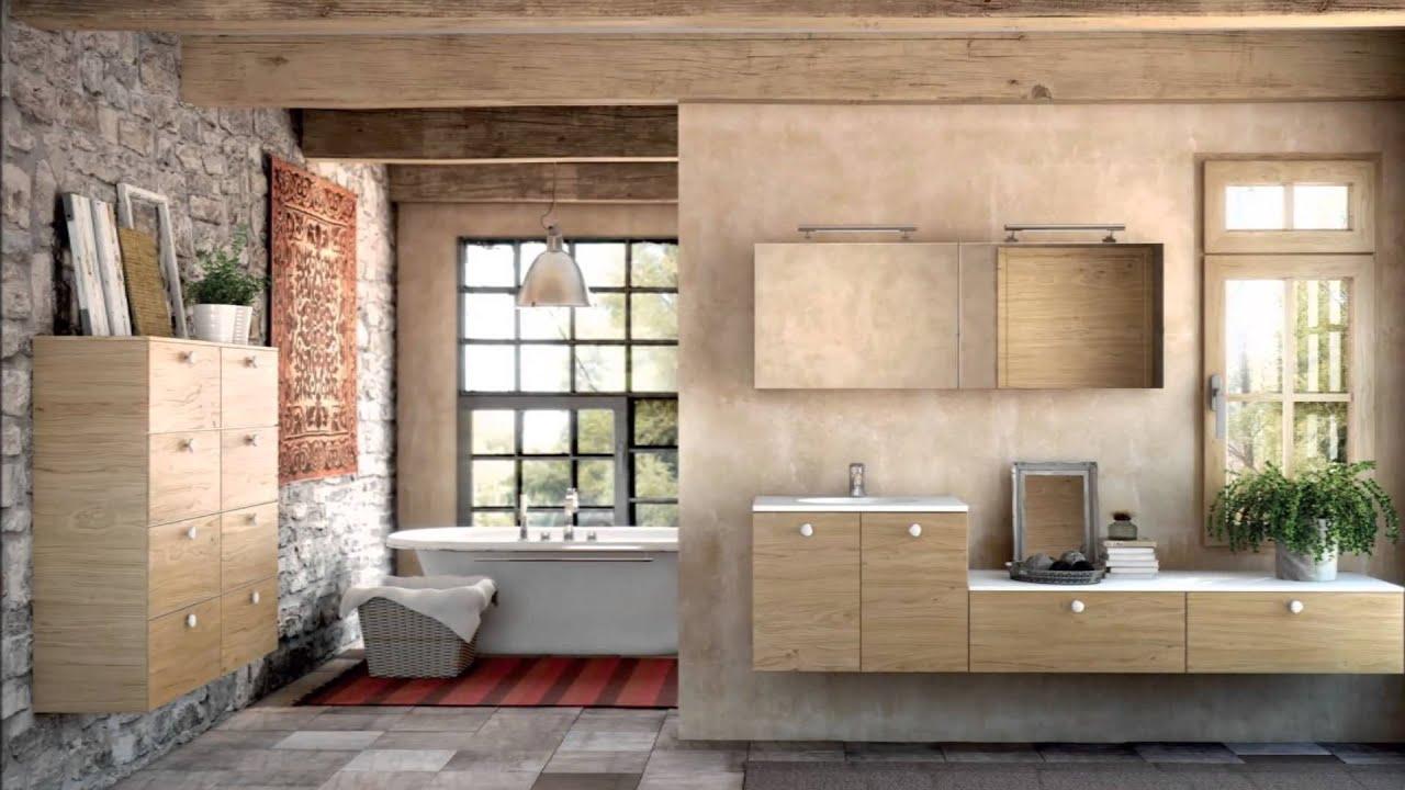 muebles y accesorios dise os hechos en madera youtube