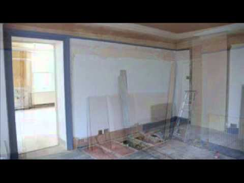 Private Residence Bathroom U0026 Dressing Room Design Part 60