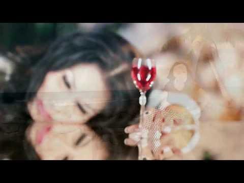 Rita Sugiarto - Perayu Cinta