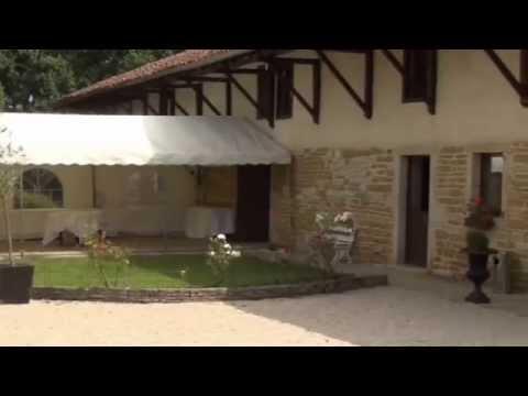Domaine de la Rochère