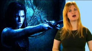 Underworld 3 Rise of the Lycans Movie Review: Beyond The Trailer