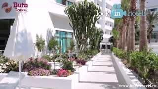 Margadina 3* (Кипр, Айя Напа)