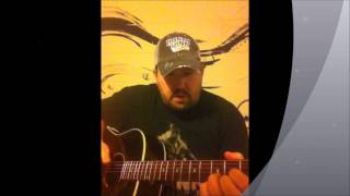 Watch Hank Williams Jr Once And For All video