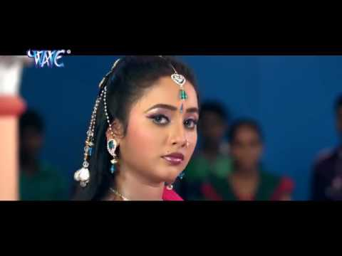 Hindi bhojpuri songs