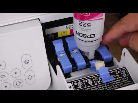 how-to-install-ink-epson-et-2720