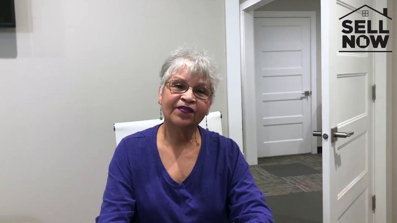 Utah Sell Now buys Peggy's Salt Lake Home