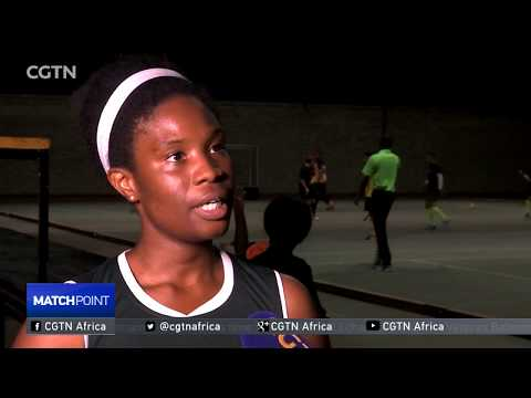Zimbabwe sports suffer lack of support and funding