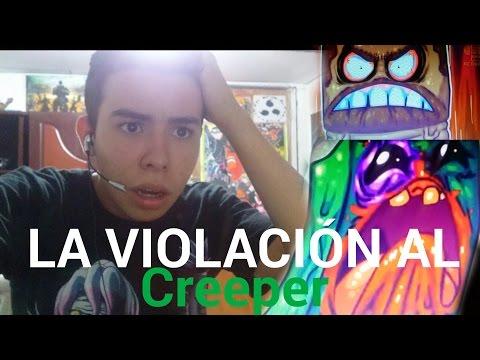 ¡Parodia de minecraft! - Video Reacción!! Andruidt