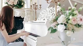 Abel Korzeniowski Dance For Me Wallis Piano Cover