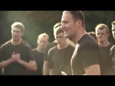 British Army Officer Recruitment - Officer Interviews