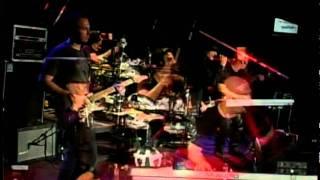Eddy Grant-Elecrtic Avenue Live @ Wisky A GoGo