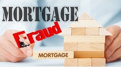 Please watch this before you refinance your mortgage. (Part I)