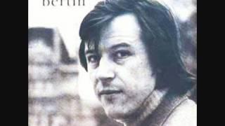 Jacques Bertin - Trois bouquets