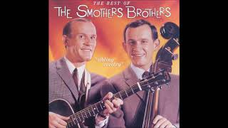 The Smothers Brothers - The Saga of John Henry