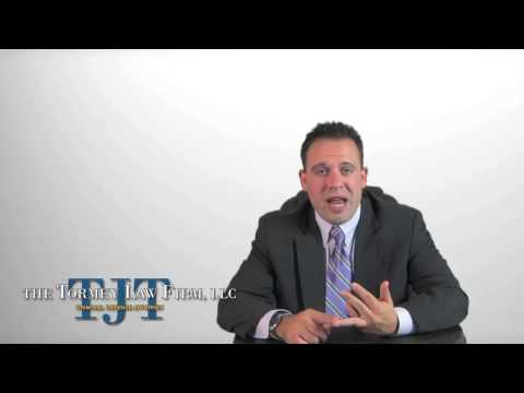 DWI Attorney in New Jersey - This video is another in my series of DWI challenge videos.