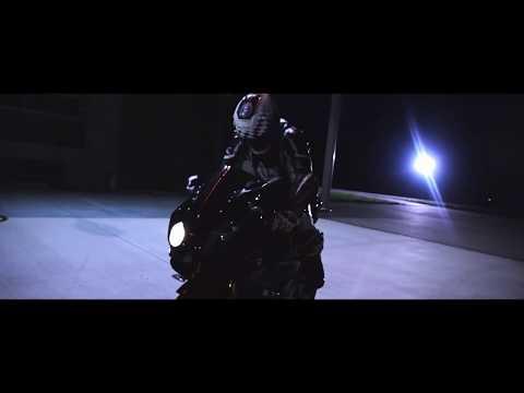 🎶 LOKU - Prędkość ft WARIAT prod Young Gotti - RAP O MOTO