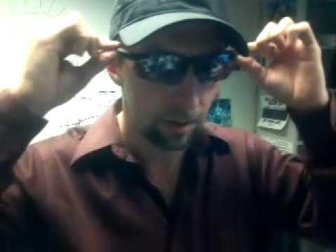 Smith Optics awesome sunglasses