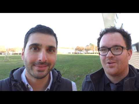 Newcastle v Wolves - Tim Spiers and Nathan Judah preview