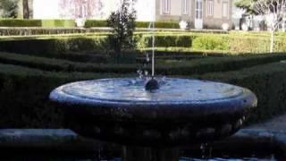 Casa del Infante o de Arriba (San Lorenzo de El Escorial)