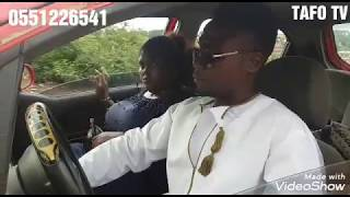 Video TAXI DRIVER DON SUFFER OOO🤣😂😃 ALL BECAUSE OF Tonga🤣 download MP3, 3GP, MP4, WEBM, AVI, FLV Oktober 2019