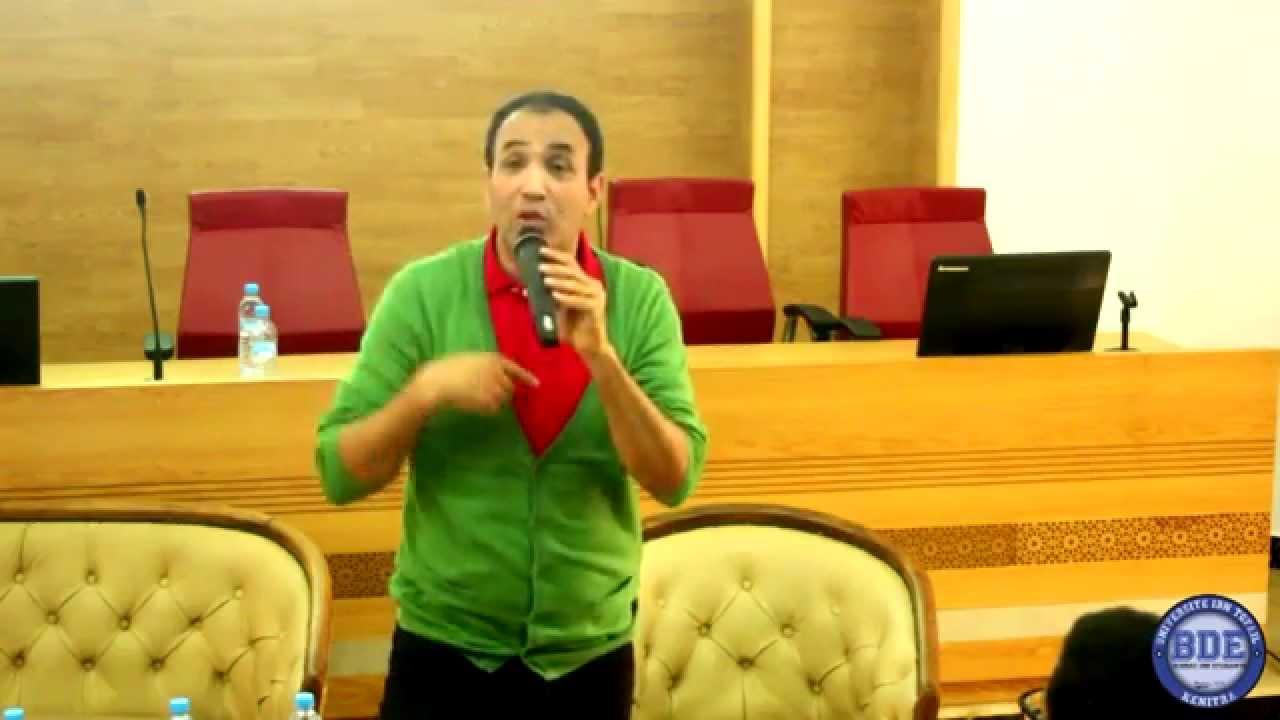 Rencontres avec marocaines