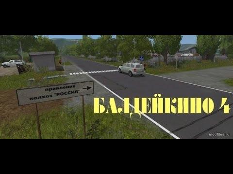 Работа в Подольске, вакансии в Подольске, найдите работу