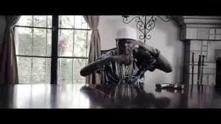 Смотреть клип Soulja Boy Tell 'Em - Whippin' My Wrist