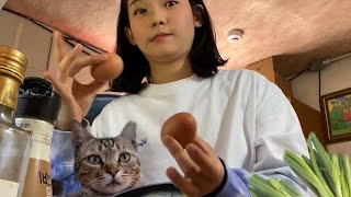 (ENG) Living with Cats 2