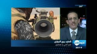 تحرير الموصل .. بين التصريحات والمعارك