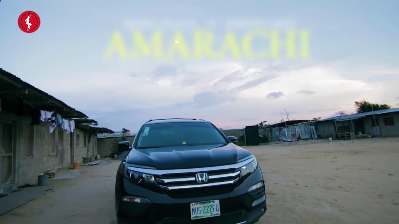 AMARACHI (BRODASHAGGI ft JOHNNY DRILLE) #brodashaggi #oyahitme #music #amarachi #comedy #laughs