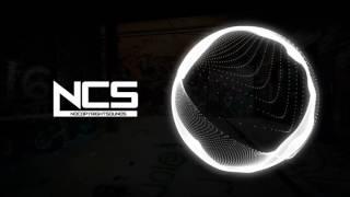 Blazars - Polaris [NCS Release]