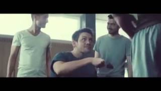 Реклама пива Carlsberg  Великий побег(http://www.8eleven.ru/ ***Дубликаты алкоголя*** по самым низким ценам!!!! http://www.8eleven.ru/, 2014-11-28T12:09:16.000Z)