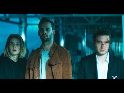 Вторжение (2020) Второй трейлер HD