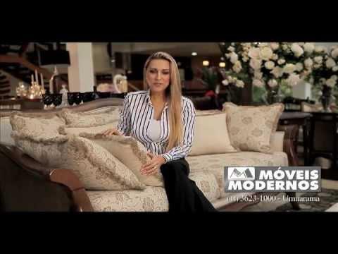 VT-MOVEIS MODERNOS.mov
