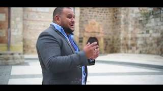 Pepi de la Giurgiu de dragul copiilor (Oficial Video 2018)