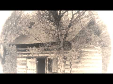 O.C. SMITH THE SON OF HICKORY HOLLER'S TRAMP 1968 (original recording)
