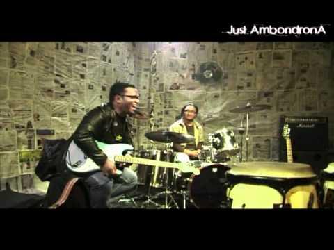 Ambondrona - Ampy ahy HD