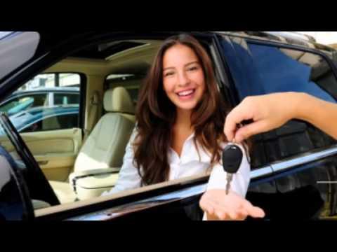 Bad Credit Car Loans Pasadena