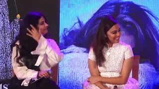 Kareena Kapoor Feels Shy Talking About Saif Ali Khan's View On Tareefan Song Veere Di Wedding