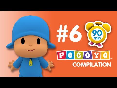👠-pocoyo-deutsch-🐶-90-minuten-und-vier-episoden-|-cartoons-für-kinder-(6)
