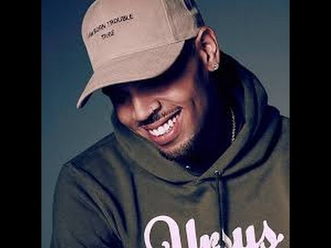 Chris Brown Best MIX ③
