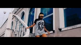 Baixar Ô sol - Vitor Kley ( VINNE Remix) - Sintia Freitas #Odiadovideo2 [ Free step 2018 ]