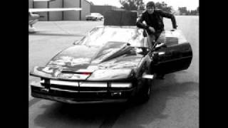 DMX Krew - Knight Ryder ( 1998 )