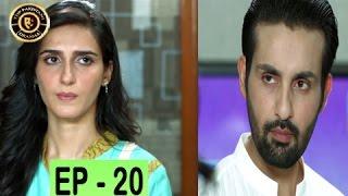 tum milay episode 20   ary digital top pakistani drama