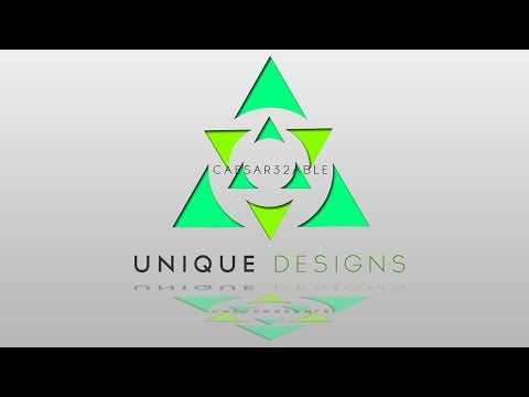 how-to-make-a-simple-but-professorial-logowallpaper-in-photoshop-cs6