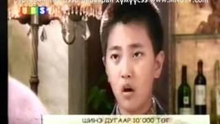 Ким Таг гү 3-3