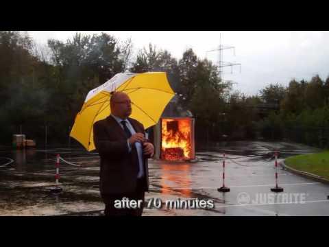 justrite-90-minute-en-cabinet-fire-test-demonstration