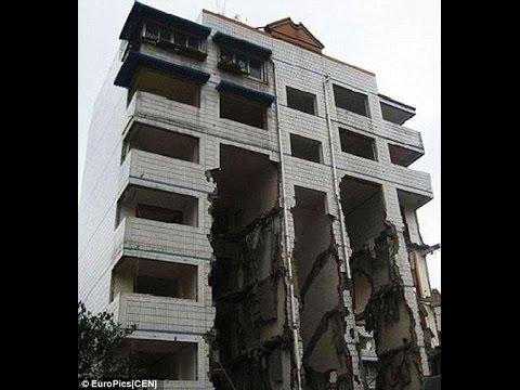 Surat demolition contractor